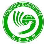 Konfuzius Institut
