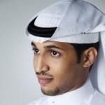 Rashid al-ANZI (c) PEN International